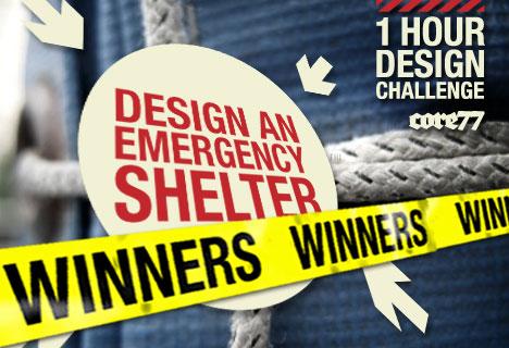 468x320_1HDC_shelter.jpg