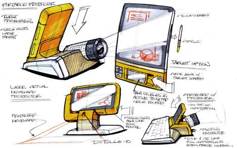 amo-pico-projector.jpg