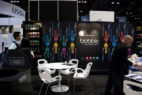 bobble-booth.jpg