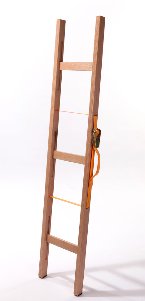 itay-ladder2.jpg
