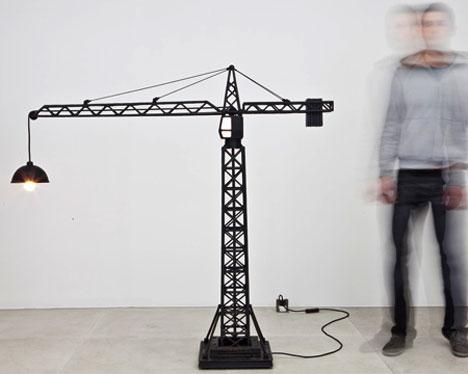 job-crane2.jpg