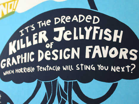 killer_jellyfish_poster_03.jpg