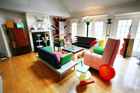 mm-room.jpg