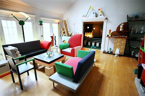 mm-room2.jpg