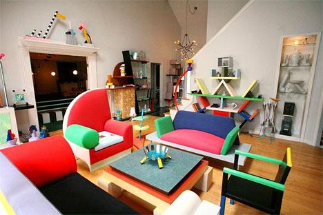 mm-room3.jpg