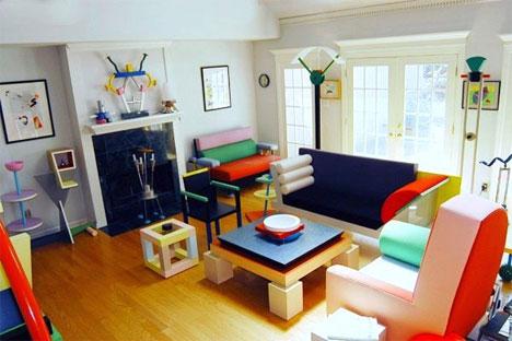 mm-room4.jpg
