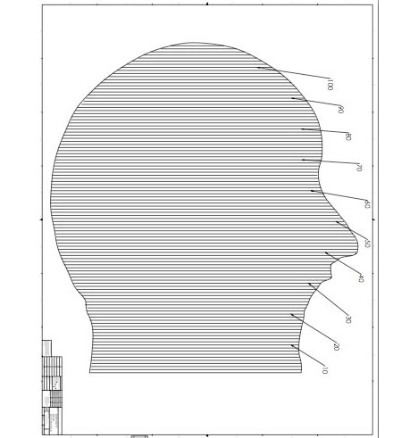 simparch-head-drawing.jpg