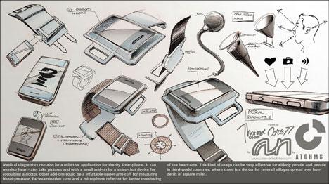 small-valcke-medical.jpg