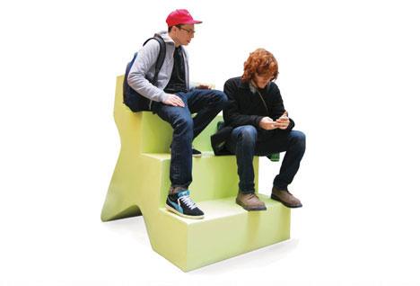 stoop-bench-lead.jpg