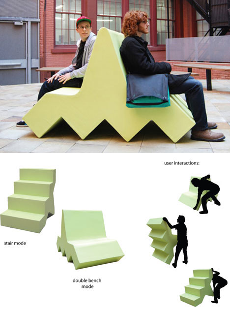 stoop-bench.jpg