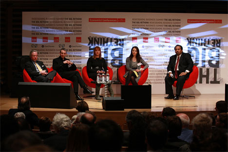 thebigrethink-panel.jpg