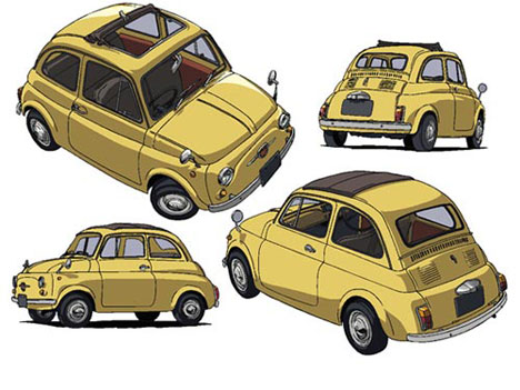 0fiat500retr03.jpg