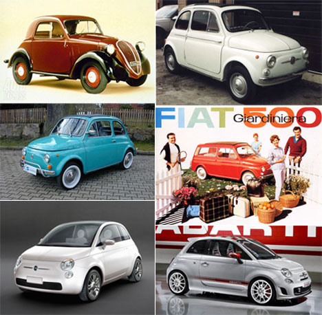 0fiat500retr04.jpg