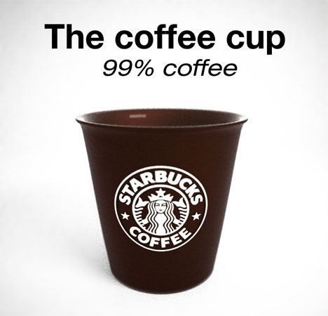 bc-coffee.jpg