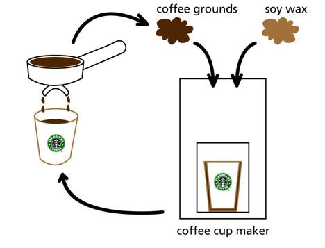 bc-coffee2.jpg