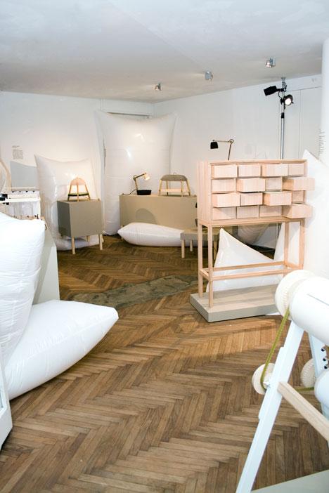 di-exhibition.jpg