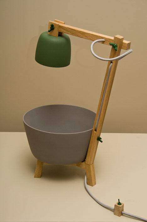 di-smallfruitlamp01.jpg