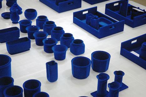 droog-blue.jpg