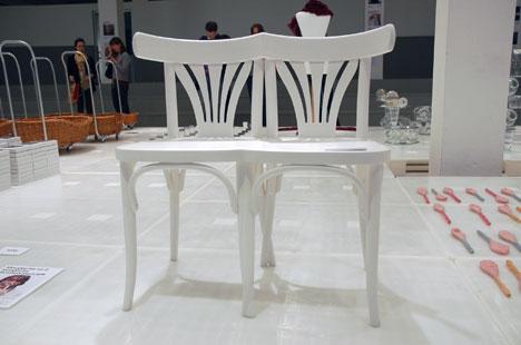 droog-chairs.jpg