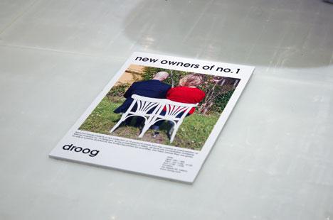 droog-chairs2.jpg
