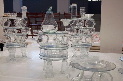 droog-glass.jpg