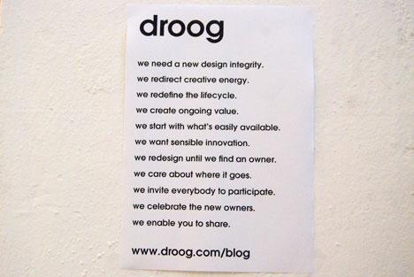 droog-manifesto.jpg