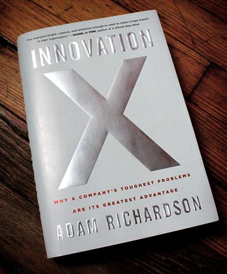 innovation_x_01.jpg