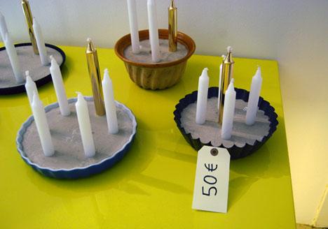 milan55-candle.jpg