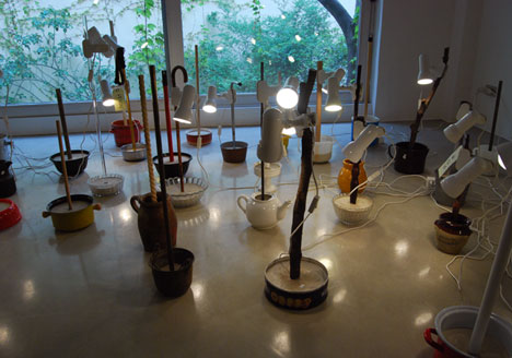 milan55-lamps2.jpg