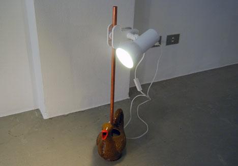 milan55-lamps3.jpg
