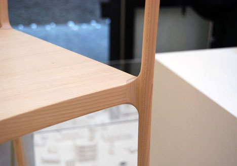 nendo-inside-chair2.jpg