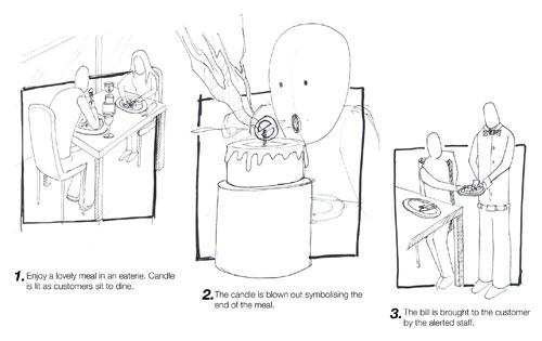 1hdc-candle.jpg