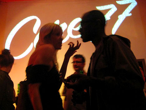 Core77_ICFF_Party_2010_01.jpg