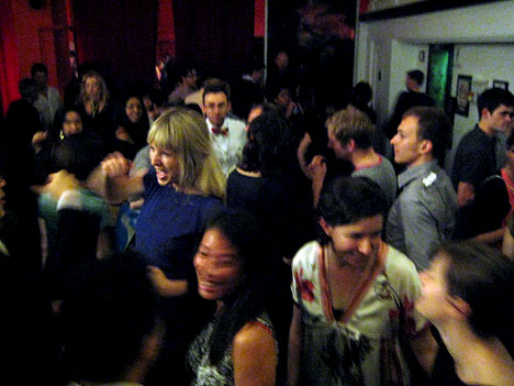 Core77_ICFF_Party_2010_02.jpg