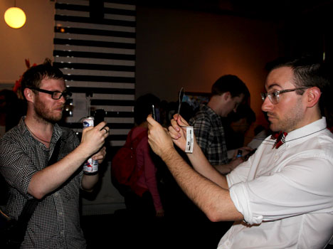 Core77_ICFF_Party_2010_06.jpg
