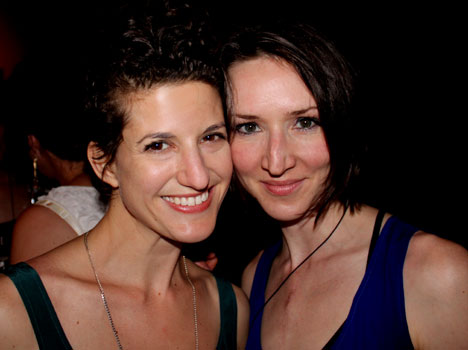 Core77_ICFF_Party_2010_11.jpg