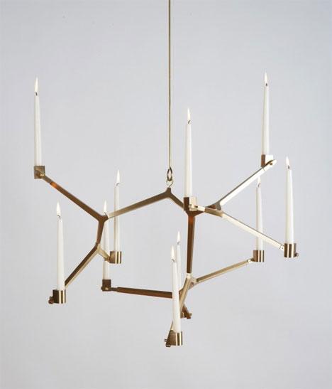 adelman-chandelier.jpg
