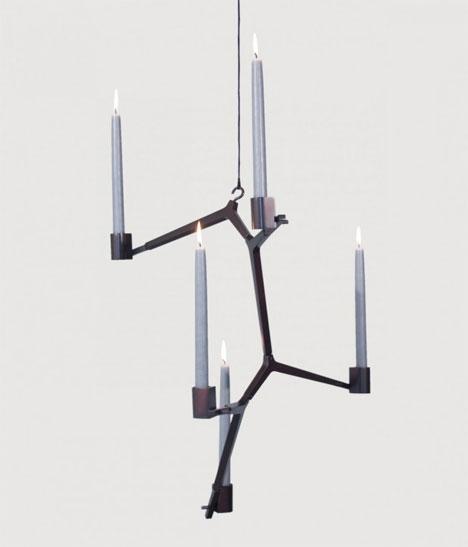 adelman-chandelier2.jpg