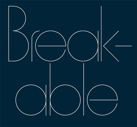 breakable-logo.jpg