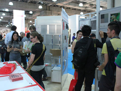 materialconnexion_ICFF2010_04.jpg