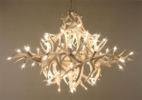 miller-chandelier.jpg