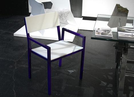 purplechair1.jpg
