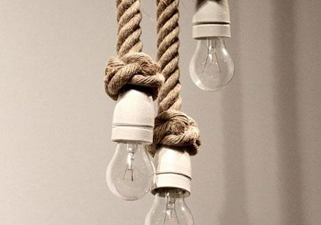 rope.jpg