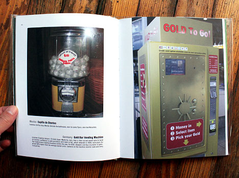 vending_machines_book_03.jpg