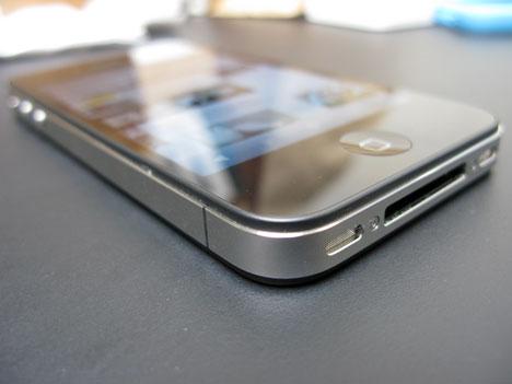 0iphone4fi02.jpg