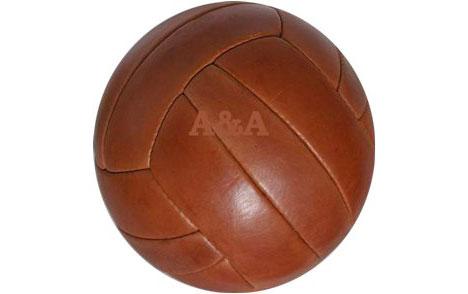 0wcballs02.jpg