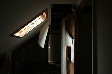 5fellows-house-upstairs.jpg