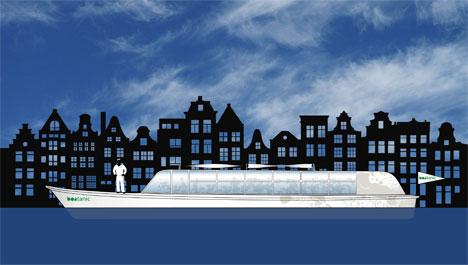 boatanic-amsterdam.jpg