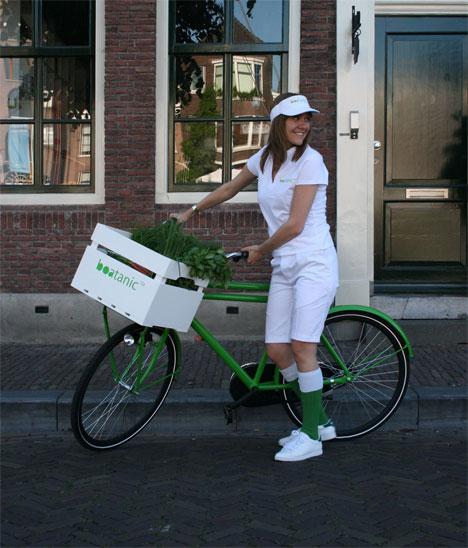 boatanic-uniformbike.jpg