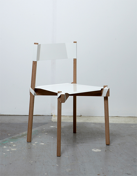 nicola-chair.jpg